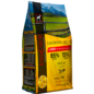 Essence Essence Dog Limited Ingredient Landfowl 12.5#
