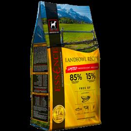 Essence Essence Dog Limited Ingredient Landfowl 25#