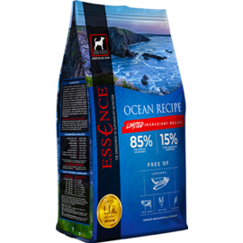 Essence Essence Dog Limited Ingredient Ocean 4#