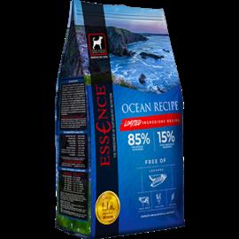 Essence Essence Dog Limited Ingredient Ocean 25#