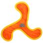 Dura Force Boomerang Orange