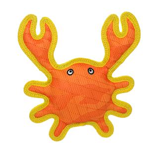 DuraForce DuraForce Crab Orange
