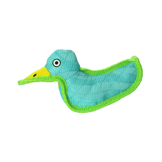DuraForce DuraForce Duck Blue