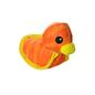 DuraForce DuraForce Duck Orange