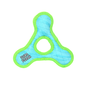 DuraForce DuraForce JR Triangle Blue/Green
