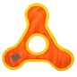 DuraForce DuraForce Triangle Ring Orange