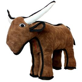 Tuffy Tuffy Barnyard Bull