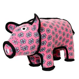 Tuffy Tuffy Barnyard Pig