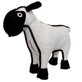 Tuffy Tuffy Barnyard  Sheep