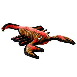 Tuffy Tuffy Desert Scorpion