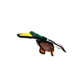 Tuffy Tuffy Barnyard Jr Duck