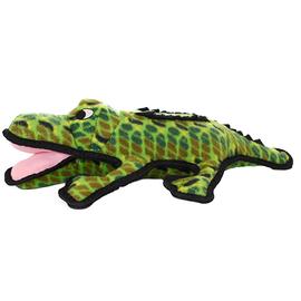 Tuffy Tuffy Alligator