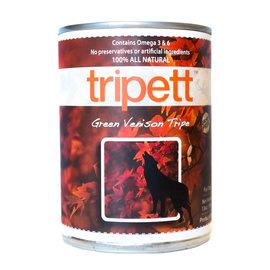 Tripett Tripett Venison 13oz