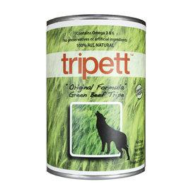 Tripett Tripett Green Beef Tripe 13oz