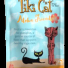 Tiki Cat Tiki Cat Aloha Tuna Pouch 3z