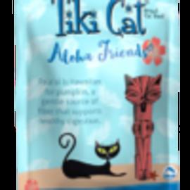 Tiki Cat Tiki Cat Aloha Tilapia Pouch 3z