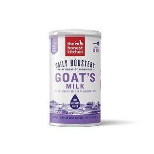 Honest Kitchen Honest Kitchen Instant Goat Milk 5.2oz