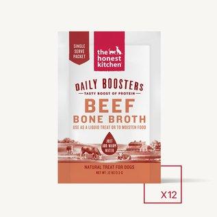 Honest Kitchen Honest Kitchen Instant Beef Bone Broth 3.6 oz