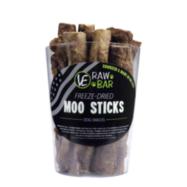 Vital Essentials Vital Essentials  FD Moo Sticks