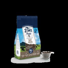 Ziwi Peak Ziwi Dog Air Dried Beef 8.8#
