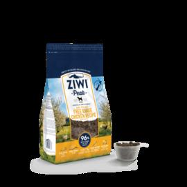 Ziwi Peak ZIWI Dog Chicken 2.2#