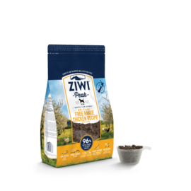 Ziwi Peak Ziwi Peak Dog Chicken 8#