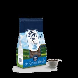 Ziwi Peak Ziwi Lamb Air Dried Dog Cuisine 8.8#