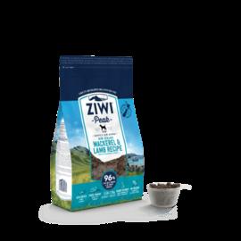 Ziwi Peak Ziwi Peak Mackerel & Lamb Recipe 2.2#