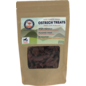 American Ostrich Farm American Ostrich Farms FD Ostrich Treats 2.5oz