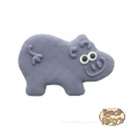 Bosco & Roxy Bosco & Roxy's Purple Hippo