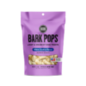 Bixbi Bixbi Bark Pops White Cheddar 4oz