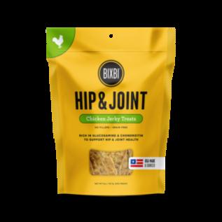 Bixbi Bixbi Hip & Joint Chicken Jerky 5oz