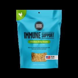 Bixbi Bixbi Immune Support Chicken Jerky 5oz