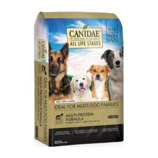 Canidae Original ALS 15#