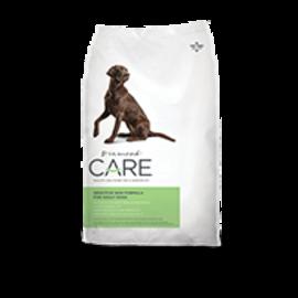 Diamond Care DI Care Sensitive Skin Dog 25#