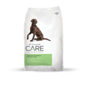 Diamond Care DI Care Sensitive Skin Dog 25#
