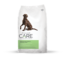 Diamond Care DI Care Sensitive Skin Dog 8#