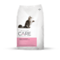 Diamond Care DI Care Weight Management Cat 6#