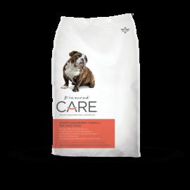 Diamond Care DI Care Weight Dog 25#