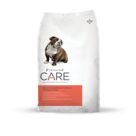 Diamond Care DI Care Weight Management Dog 25#