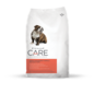 Diamond Care DI Care Weight Management Dog 8#
