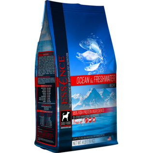 Essence Essence Dog Ocean Freshwater 12.5#