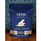 Fromm Fromm Dog Gold Senior 33#