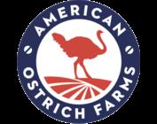 American Ostrich Farm
