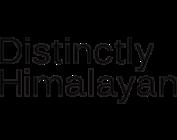 Distinctly Himalayan