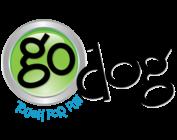 Go Dog
