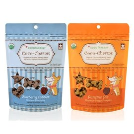 Cocotherapy Cocotherapy CocoChrms Pumpkin Pie 5 oz