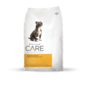 Diamond Care DI Care Sensitive Stomach Dog 25#