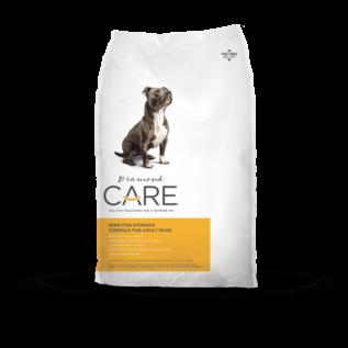 Diamond Care DI Care Sensitive Stom Dog 8#