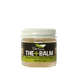 Super Snouts Super Snouts Alternative Supplement Balm 150MG 1oz